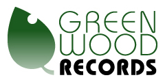 Green Wood Records